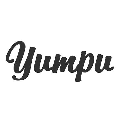Yumpu – Presentación de revistas y portafolios